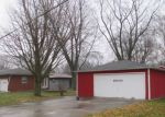 Foreclosed Home in Richton Park 60471 22000 MILLARD AVE - Property ID: 4248147