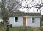 Foreclosed Home in Homedale 83628 212 W OREGON AVE - Property ID: 4248159