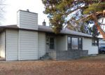Foreclosed Home in Twin Falls 83301 305 FILER AVE W - Property ID: 4248166