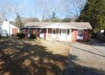 Foreclosed Home in Columbus 31907 4841 BRUNING ST - Property ID: 4248171
