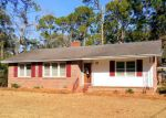 Foreclosed Home in Albany 31707 1201 W 2ND AVE - Property ID: 4248176