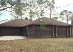 Foreclosed Home in Edgewater 32141 2504 WILLOW OAK DR - Property ID: 4248204