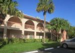 Foreclosed Home in Pompano Beach 33066 1207 BAHAMA BND APT G2 - Property ID: 4248206