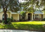 Foreclosed Home in Winter Springs 32708 1503 N GREENLEAF CT - Property ID: 4248211