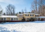 Foreclosed Home in Wilton 6897 200 RIVERGATE DR - Property ID: 4248243