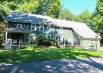 Foreclosed Home in Bloomfield 6002 60 WINTONBURY AVE - Property ID: 4248248