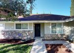 Foreclosed Home in Rialto 92376 1570 N PINE AVE - Property ID: 4248273