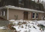 Foreclosed Home in Hillsboro 63050 6508 S LAKESHORE DR - Property ID: 4248280