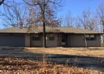 Foreclosed Home in Mountain Home 72653 32 JADE LN - Property ID: 4248281