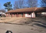 Foreclosed Home in Wynne 72396 320 LAWSON AVE E - Property ID: 4248287
