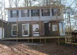 Foreclosed Home in Birmingham 35215 905 RICH RD - Property ID: 4248324