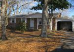 Foreclosed Home in Red Bay 35582 812 SUNNY ST - Property ID: 4248326