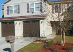 Foreclosed Home in Jacksonville 28546 103 KENAN LOOP - Property ID: 4248352