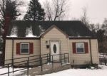 Foreclosed Home in Hartford 6112 83 SIMPSON ST - Property ID: 4248365
