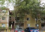Foreclosed Home in Miami 33193 15241 SW 80TH ST APT 102 - Property ID: 4248448