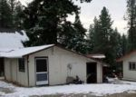 Foreclosed Home in Leavenworth 98826 22101 PRIMITIVE PARK RD - Property ID: 4248566