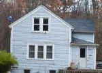 Foreclosed Home in Michigan City 46360 3693 W 625 N - Property ID: 4248573