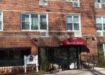 Foreclosed Home in Bronx 10468 3065 SEDGWICK AVE APT 2F - Property ID: 4248594