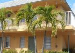 Foreclosed Home in Fort Lauderdale 33334 4081 N DIXIE HWY APT 14 - Property ID: 4248697