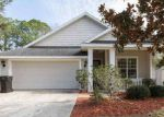 Foreclosed Home in Newberry 32669 2385 NW 145TH DR - Property ID: 4248700