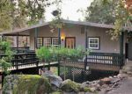 Foreclosed Home in Twain Harte 95383 17903 CHICKADEE LN - Property ID: 4248761