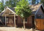 Foreclosed Home in Magalia 95954 13769 SUGAR PINE DR - Property ID: 4248767