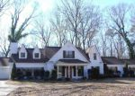 Foreclosed Home in Canton 39046 761 YANDELL RD - Property ID: 4248811