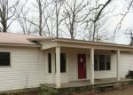 Foreclosed Home in Carthage 39051 546 COUNTY LINE RD - Property ID: 4248815