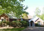 Foreclosed Home in Ridgeland 39157 304 WHITE OAK LNDG - Property ID: 4248818