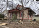 Foreclosed Home in Festus 63028 218 GARBARINO ST - Property ID: 4248822