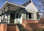 Foreclosed Home in Saint Joseph 64505 2022 MAIN ST - Property ID: 4248823