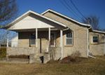 Foreclosed Home in Joplin 64804 2007 IRON GATES RD - Property ID: 4248827