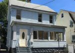 Foreclosed Home in Irvington 7111 102 CHAPMAN PL - Property ID: 4248851