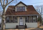Foreclosed Home in Paulsboro 8066 621 N DELAWARE ST - Property ID: 4248861