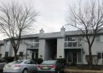 Foreclosed Home in Somerset 8873 53 BEACONSFIELD PL - Property ID: 4248862
