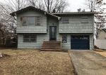Foreclosed Home in Woodbridge 7095 270 MAWBEY ST - Property ID: 4248894