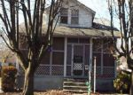 Foreclosed Home in Glendora 8029 425 PRICE AVE - Property ID: 4248897