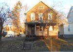 Foreclosed Home in Middletown 10940 119 ACADEMY AVE - Property ID: 4248922