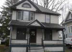 Foreclosed Home in Batavia 14020 172 ROSS ST - Property ID: 4248923