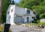 Foreclosed Home in Highland Falls 10928 12 JEVENS RD - Property ID: 4248943