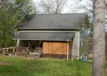 Foreclosed Home in Hendersonville 28739 63 LOUISIANA AVE - Property ID: 4248973