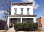 Foreclosed Home in Cincinnati 45239 2704 W NORTH BEND RD - Property ID: 4248978