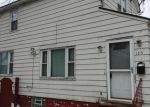 Foreclosed Home in Cleveland 44102 1315 ELM CT - Property ID: 4248980