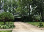 Foreclosed Home in Solon 44139 33433 CROMWELL DR - Property ID: 4248981