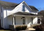 Foreclosed Home in Bainbridge 45612 308 S MAPLE ST - Property ID: 4248985