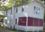Foreclosed Home in Lakeside Marblehead 43440 228 LAUREL AVE - Property ID: 4248989