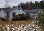 Foreclosed Home in Valley City 44280 6401 NEFF RD - Property ID: 4248990