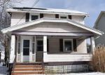 Foreclosed Home in Ashland 44805 846 SANDUSKY ST - Property ID: 4248996