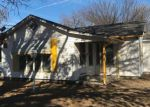 Foreclosed Home in Muskogee 74403 1706 IRVING ST - Property ID: 4249015
