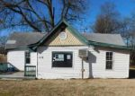 Foreclosed Home in Shawnee 74801 112 N HIGH AVE - Property ID: 4249019